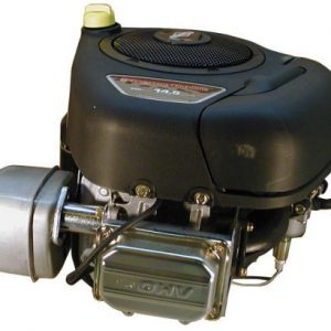 Motor Naftero Vertical B&S 14.5hp A/E  1x3.157''