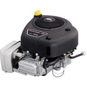 Motor Naftero Vertical B&S 16.5hp A/E 1x3.157''