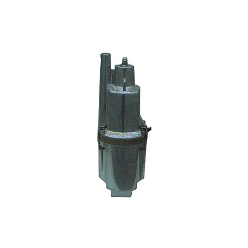 Electrobomba Sumergible DFS-PD750