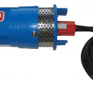 Cable Sumergible para Electrobomba