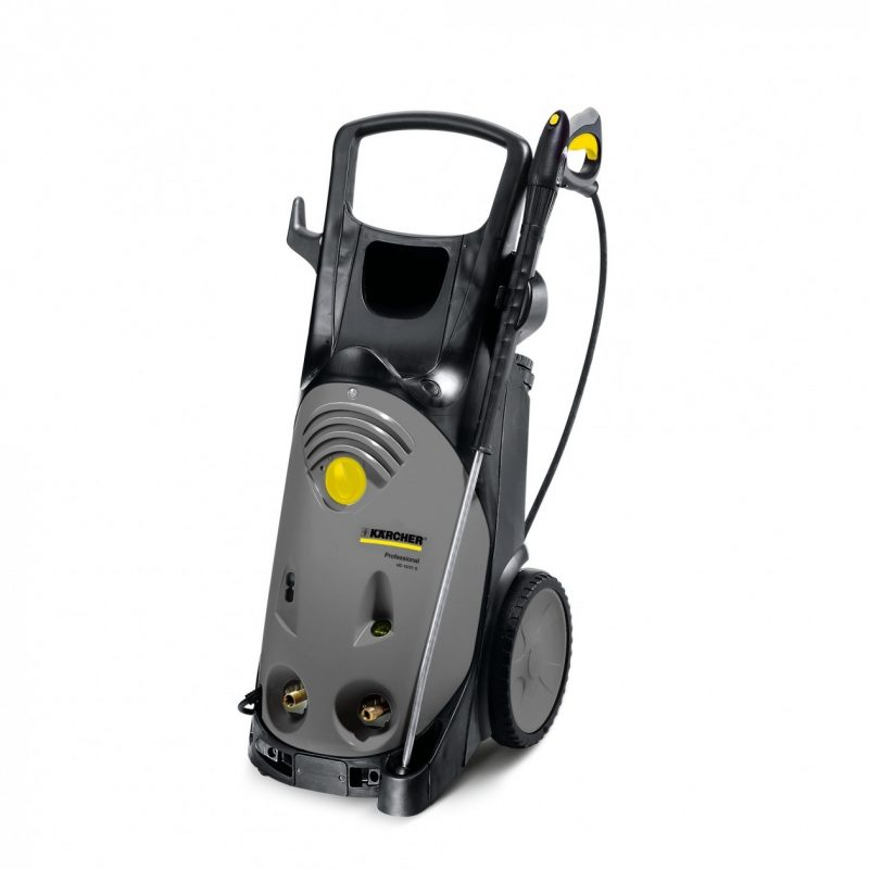Hidrolavadora trifásica Industrial HD10/21-4S