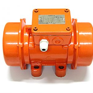 Vibrador de Contacto HZ8M 150w Monofásico