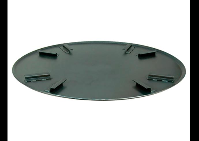 Plato para Allandora de 120 cm