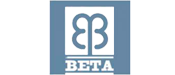 Electroguinche Beta SAM 300 Monofásico
