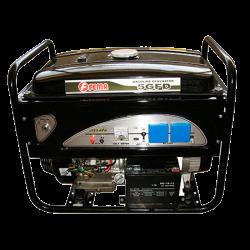 generador-5500w-nafta