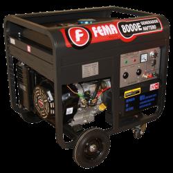 generador-8000w-nafta