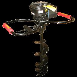 motohoyadora-fema-6jp