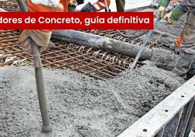 vibradores-de-concreto-guia