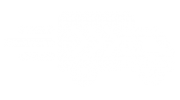 vector-delivery-truck-icon