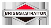 briggs-and-stratton