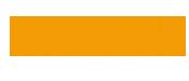 logo-callone-